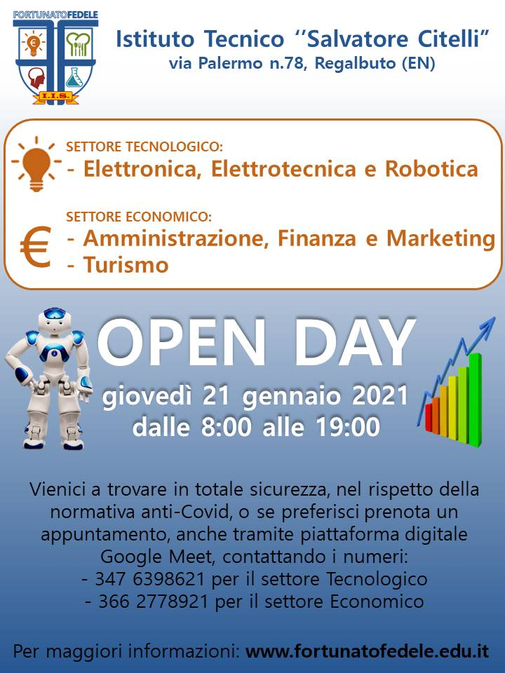 open_day-Citelli_2021.jpg