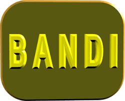 bandi.png