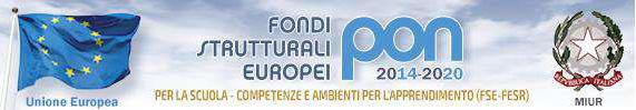 pon_2014-2020.png